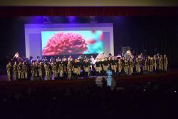 Paramaksi   friends Choir