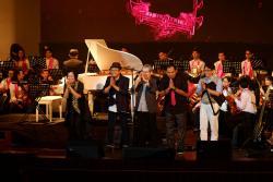 Genesis SKE Band