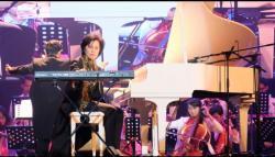 Konser Amal: Life, Passion, and Music
